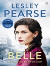 Belle (eBook)